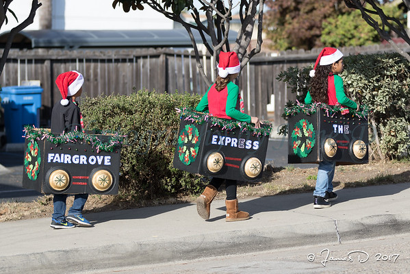 South County Christmas Parade 20171202-313