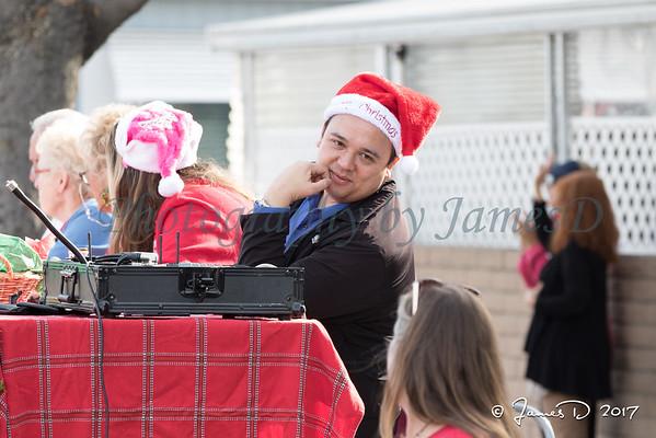 South County Christmas Parade 20171202-1050