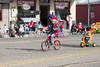 South County Christmas Parade 20171202-799