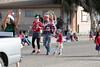 South County Christmas Parade 20171202-1390