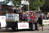 South County Christmas Parade 20171202-736