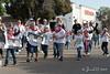 South County Christmas Parade 20171202-771