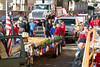 South County Christmas Parade 20171202-256