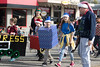 South County Christmas Parade 20171202-709