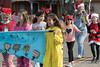 South County Christmas Parade 20171202-965