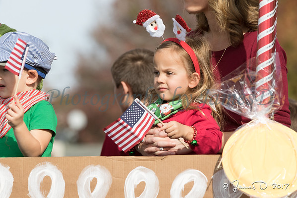South County Christmas Parade 20171202-619