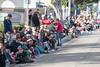 South County Christmas Parade 20171202-438