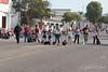 South County Christmas Parade 20171202-668