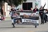South County Christmas Parade 20171202-1235