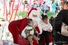 South County Christmas Parade 20171202-1986