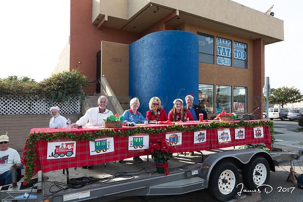 South County Christmas Parade 20171202-396
