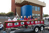 South County Christmas Parade 20171202-396