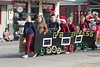 South County Christmas Parade 20171202-706