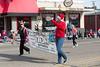 South County Christmas Parade 20171202-1153