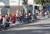 South County Christmas Parade 20171202-333