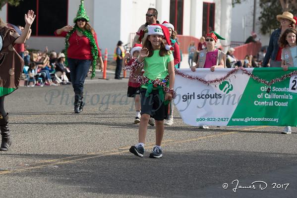 South County Christmas Parade 20171202-936