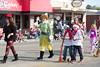 South County Christmas Parade 20171202-717