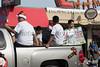 South County Christmas Parade 20171202-1169