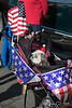 South County Christmas Parade 20171202-243