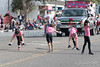 South County Christmas Parade 20171202-1135