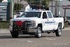 South County Christmas Parade 20171202-446