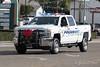 South County Christmas Parade 20171202-446