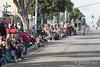 South County Christmas Parade 20171202-439