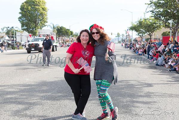 South County Christmas Parade 20171202-488