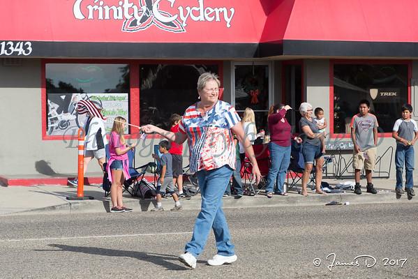 South County Christmas Parade 20171202-1656