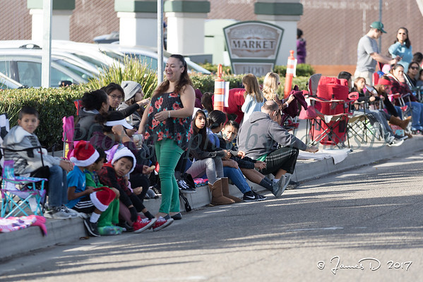 South County Christmas Parade 20171202-332