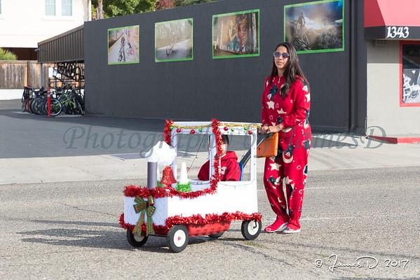 South County Christmas Parade 20171202-721