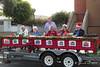 South County Christmas Parade 20171202-370
