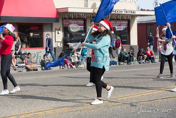 South County Christmas Parade 20171202-1196