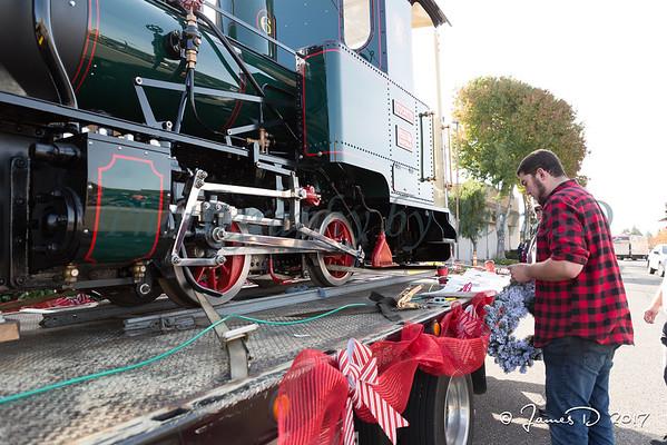 South County Christmas Parade 20171202-296
