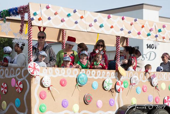 South County Christmas Parade 20171202-614