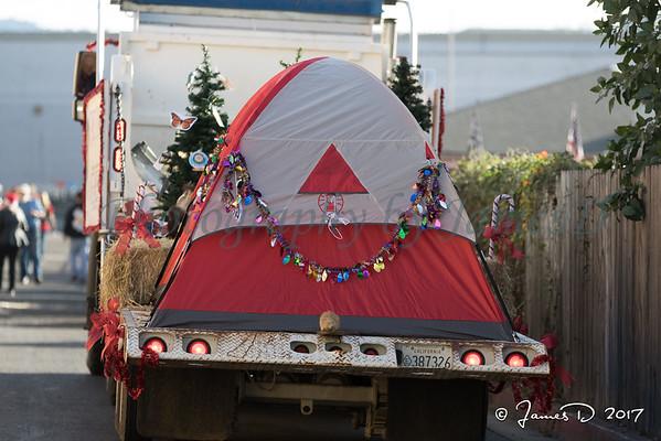 South County Christmas Parade 20171202-216
