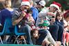 South County Christmas Parade 20171202-633