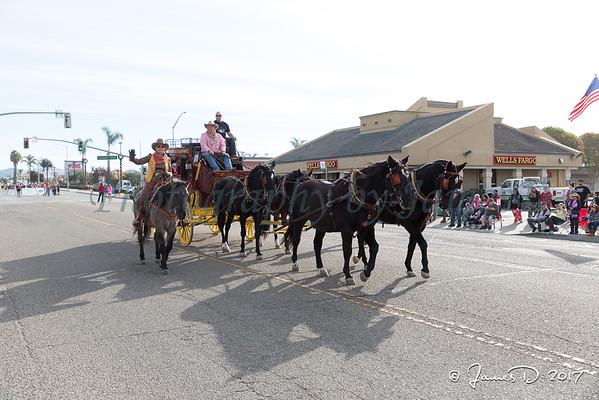 South County Christmas Parade 20171202-572