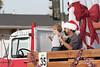 South County Christmas Parade 20171202-1128