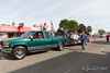 South County Christmas Parade 20171202-1645