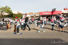 South County Christmas Parade 20171202-777