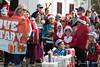 South County Christmas Parade 20171202-896