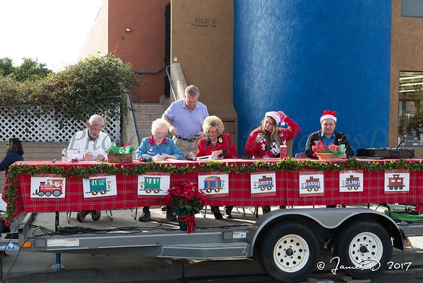 South County Christmas Parade 20171202-372