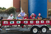 South County Christmas Parade 20171202-372