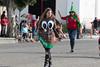South County Christmas Parade 20171202-934