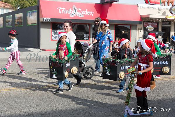 South County Christmas Parade 20171202-918