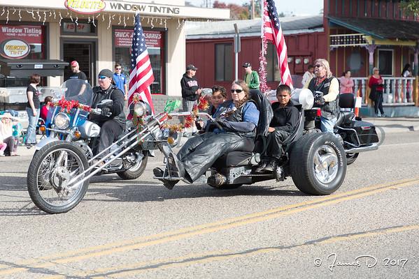 South County Christmas Parade 20171202-1555