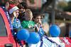 South County Christmas Parade 20171202-746