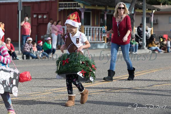South County Christmas Parade 20171202-959
