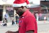 South County Christmas Parade 20171202-1229